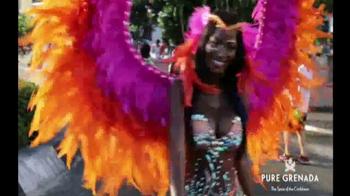 Pure Grenada TV Spot, '2017 Spicemas' - Thumbnail 2