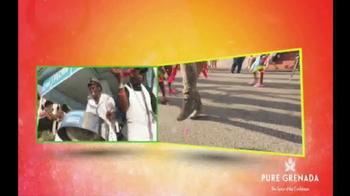 Pure Grenada TV Spot, '2017 Spicemas' - Thumbnail 3