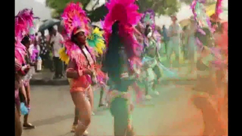 Pure Grenada TV Spot, '2017 Spicemas' - Thumbnail 6