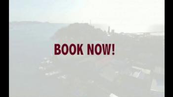 Pure Grenada TV Spot, '2017 Spicemas' - Thumbnail 8