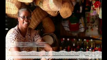 Pure Grenada TV Spot, 'Smiles & Energy' - Thumbnail 1