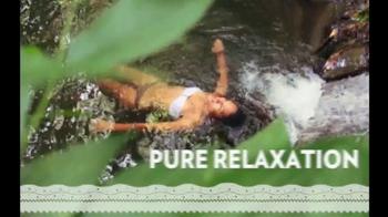 Pure Grenada TV Spot, 'Smiles & Energy' - Thumbnail 2