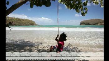 Pure Grenada TV Spot, 'Smiles & Energy' - Thumbnail 3