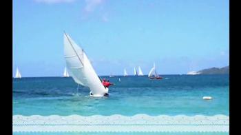 Pure Grenada TV Spot, 'Smiles & Energy' - Thumbnail 5