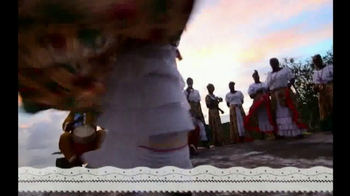 Pure Grenada TV Spot, 'Smiles & Energy' - Thumbnail 7