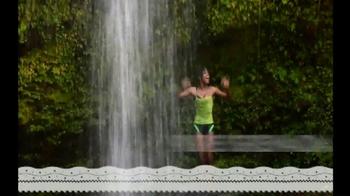 Pure Grenada TV Spot, 'Smiles & Energy' - Thumbnail 8