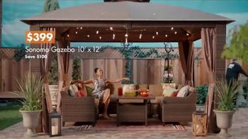 Big Lots TV Spot, 'Vineyard at Sunset' - Thumbnail 2