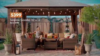 Big Lots TV Spot, 'Vineyard at Sunset' - Thumbnail 3