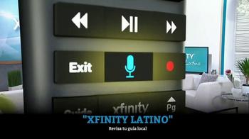 XFINITY Latino TV Spot, 'Pascua' [Spanish] - Thumbnail 6