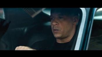 XFINITY TV Spot, 'The Fate of the Furious: wifi rápido' [Spanish] - Thumbnail 1