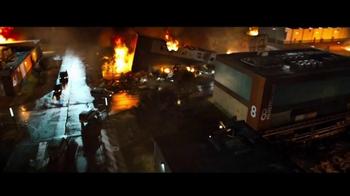 XFINITY TV Spot, 'The Fate of the Furious: wifi rápido' [Spanish] - Thumbnail 3