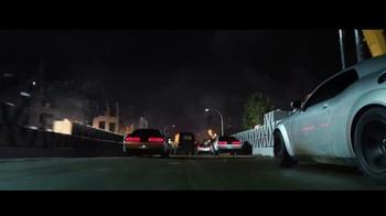 XFINITY TV Spot, 'The Fate of the Furious: wifi rápido' [Spanish] - Thumbnail 4