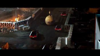 XFINITY TV Spot, 'The Fate of the Furious: wifi rápido' [Spanish] - Thumbnail 5