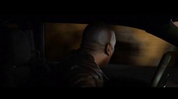 XFINITY TV Spot, 'The Fate of the Furious: wifi rápido' [Spanish] - Thumbnail 6