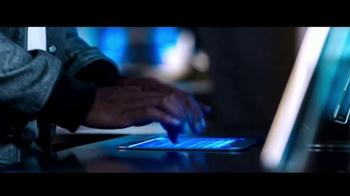 XFINITY TV Spot, 'The Fate of the Furious: wifi rápido' [Spanish] - Thumbnail 7