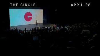 The Circle - Alternate Trailer 4
