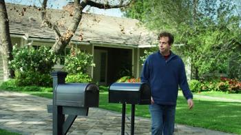 HomeAdvisor TV Spot, 'Mailbox' - Thumbnail 1