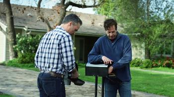 HomeAdvisor TV Spot, 'Mailbox' - Thumbnail 2