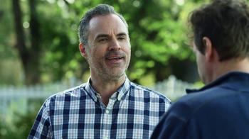 HomeAdvisor TV Spot, 'Mailbox' - Thumbnail 3