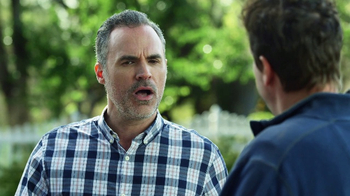 HomeAdvisor TV Spot, 'Mailbox' - Thumbnail 5