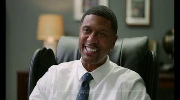 PlayStation Vue TV Spot, 'A Lot to Learn' Featuring Jalen Rose - Thumbnail 6