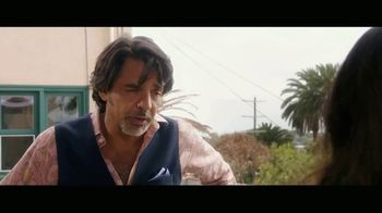 How to Be a Latin Lover - Alternate Trailer 2