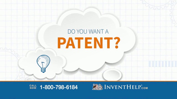 InventHelp TV Spot, 'Get Started With Your Idea' - Thumbnail 2
