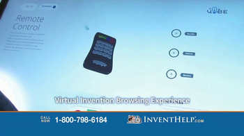 InventHelp TV Spot, 'Get Started With Your Idea' - Thumbnail 8