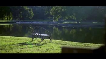 Hyatt Regency TV Spot, 'Lost Pines Resort & Spa' - Thumbnail 10
