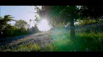 Hyatt Regency TV Spot, 'Lost Pines Resort & Spa' - Thumbnail 2