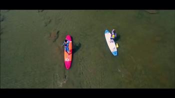 Hyatt Regency TV Spot, 'Lost Pines Resort & Spa' - Thumbnail 8