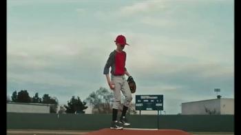 Pitch, Hit & Run TV Spot, 'Participa' [Spanish] - Thumbnail 1