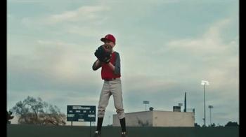 Pitch, Hit & Run TV Spot, 'Participa' [Spanish] - Thumbnail 2