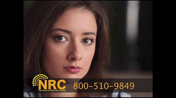 The National Recovery Center TV Spot, 'You Need Help' - Thumbnail 4