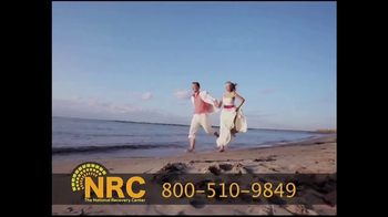 The National Recovery Center TV Spot, 'You Need Help' - Thumbnail 5
