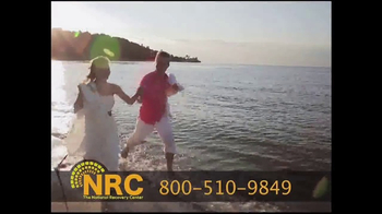 The National Recovery Center TV Spot, 'You Need Help' - Thumbnail 6