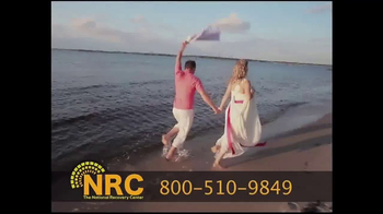 The National Recovery Center TV Spot, 'You Need Help' - Thumbnail 7