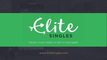 Elite Singles TV Spot, 'Register Today' - Thumbnail 5
