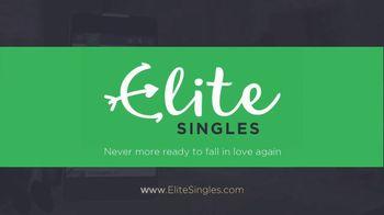 Elite Singles TV Spot, 'Register Today' - Thumbnail 4