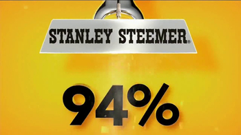 Stanley Steemer TV Spot, 'Spring Allergens' - Thumbnail 2