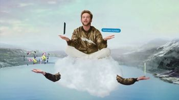 SIMPLE Mobile TV Spot, 'It's Simple' - 347 commercial airings