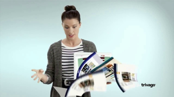 trivago TV Spot, 'Stop Doing That to Yourself' - Thumbnail 3