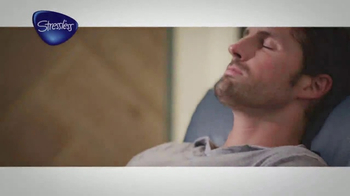 Stressless Furniture TV Spot, 'One Place' - Thumbnail 10