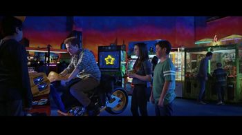 Progressive Motorcycle Insurance TV Spot, 'Arcade' - Thumbnail 1