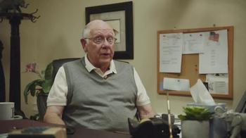 Sprint Unlimited Plan TV Spot, 'Brent & Uncle Phil' - Thumbnail 7