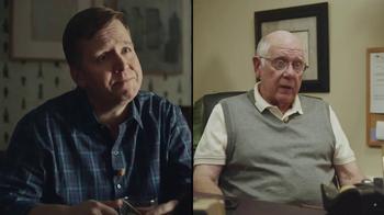 Sprint Unlimited Plan TV Spot, 'Brent & Uncle Phil' - Thumbnail 8