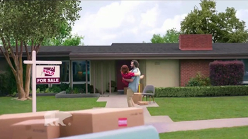 BEHR Paint TV Spot, 'Home Grown' - Thumbnail 1
