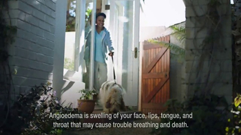 Entresto TV Spot, 'Heart Failure' - Thumbnail 7