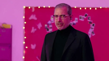 Apartments.com TV Spot, 'Undecided' Featuring Jeff Goldblum - Thumbnail 2