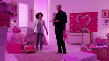 Apartments.com TV Spot, 'Undecided' Featuring Jeff Goldblum - Thumbnail 3